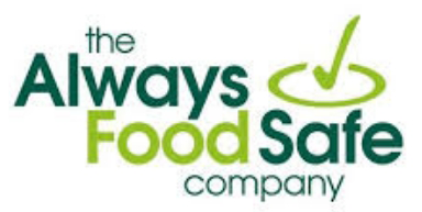 The Always FoodSafe Company